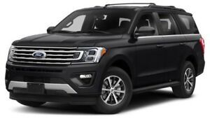 2019 Ford Expedition Limited Limited