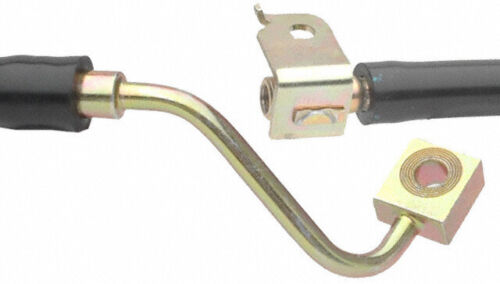 ACDelco 18J4814 Professional Rear Passenger Side Hydraulic Brake Hose Assembly