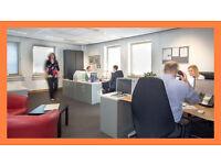( GL50 - Cheltenham Offices ) Rent Serviced Office Space in Cheltenham