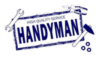 HANDYMAN FOR HIRE!!!
