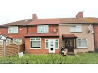 Ravishing 3 Bedroom House **Must See** *Available* **DSS CONSIDERED**