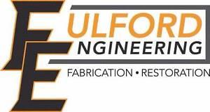 Fulford Engineering Bendigo Bendigo City Preview