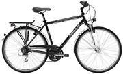 Fahrrad 28 Herren Trekking