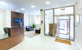 Office Space in Birmingham, B3 - Serviced Offices in Birmingham