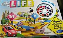 The Game of Life Booragoon Melville Area Preview