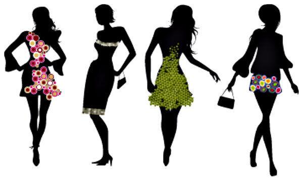 Shop A Frolic Fashion & Fun