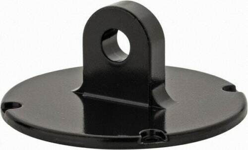101306 Mitutoyo Center Lug Back -  New  Original Mitutoyo - comes with 4 screws