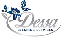 Office Cleaning Services - Promotional Offer for New Clients!