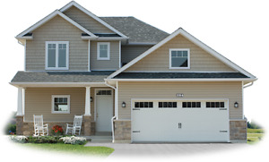 BUY HOUSE WITH NO DOWN AND 5% CASH BACK