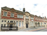 LEEDS Office Space to Let, LS11 - Flexible Terms | 3 - 78 people
