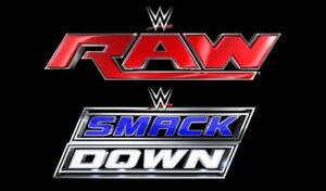 WWE RAW & SMACKDOWN TICKETS for BARCLAYS Centre