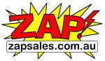 ZapSales