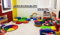 New daycare opening in Ile-Perrot