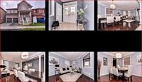 HARWOOD/TAUNTON-4BR-4WR-DETACHED BRICK HOME-NORTH AJAX