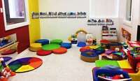 Daycare in Ile-Perrot