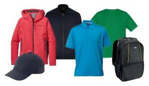Apparel Manufacturer For T-Shirts, Sweaters & Winter Hats