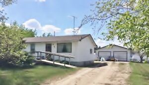 3 bedroom home for sale in Star City