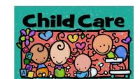 Experienced Childcare Provider Uptown Area