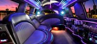 Best limo prices you can find!!!