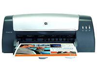 HP Deskjet 1280 A3 Printer