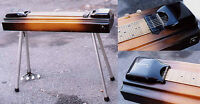 GIBSON pedal steel EH-630
