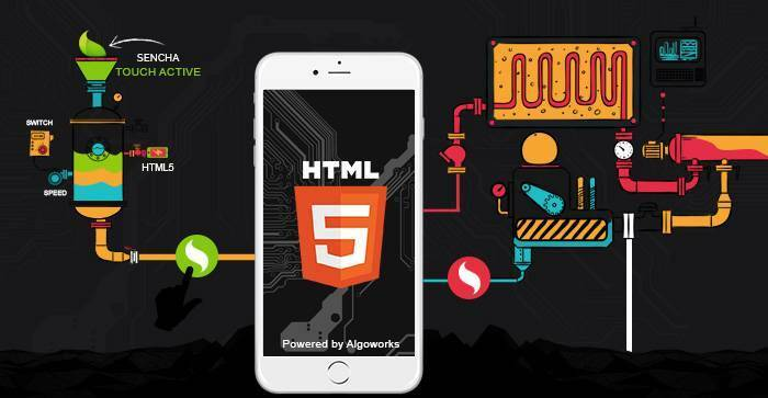 Need a Mobile Apps Development in Affordable Price?