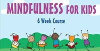 Spaces still Available- Mindfulness for Beginners, Register NOW!