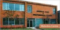 Waterloo Professional Centre