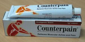 Counterpain-Analgesic-Balm-Hot-Cream-120g-SQUIBB-TAISHO