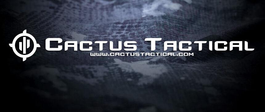 cactus-tactical