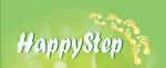 Happystep®