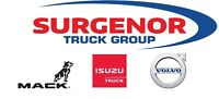 Immediate Opening for a Licensed 310T - Truck & Coach Technician