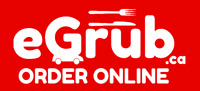 Food Delivery Website | Flexible Hours | Extra Income