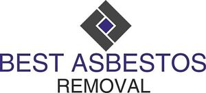 Best Asbestos Removal Melville Melville Area Preview
