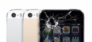 DF Professional cellphone Screen Replace from$30!!!!