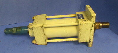 Kyoho 80x60-wr Hci-xa Hydraulic Cylinder 5xe00040