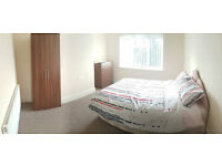LAST ROOM! DON'T MISS OUT! Beautiful Double Room in Wolverhampton