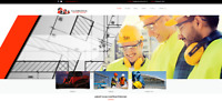 -Seeking highly motivated experienced Tradesmen and women-
