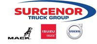 Needed: 310T Truck and Coach Diesel Technicians & Apprentices