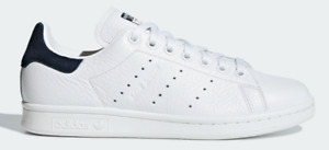 Stan Torontogta SmithBuy Sell Or Women's Shoes In Adidas Om8n0Nvw