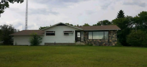4 Bedroom house for sale or rent