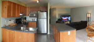 FURNISHED room in Kanata. Walking dist. to amenities. All Incl.