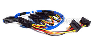 NEW-Genuine-Dell-4-Device-SAS-SATA-Data-Cable-Assembly-PowerEdge-T110-K317N