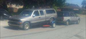 chevy truck   parts for sale