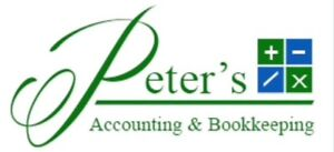 Income Tax Prep, Filing and Bookkeeping Services