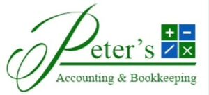 Bookkeeping Services, Income Tax Prep and Filing