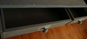 ~ Bohemian Style Inspired Desk ~ Sarnia Sarnia Area image 4