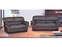 Classic-candy-sofas-3-2-seater-set-or-corner-sofa-black-brown-cream-or-red