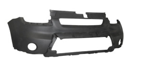New Painted 2010-2011 Kia Soul Front Bumper & FREE shipping