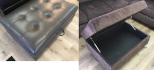 Furniture Extras and Accessories